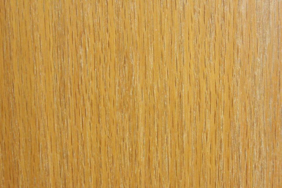 dřevěný design